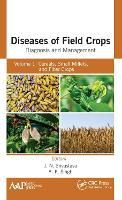 Diseases of Field Crops Diagnosis and...