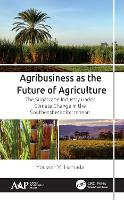 Agribusiness as the Future of...
