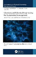 Chemistry and Chemical Engineering ...