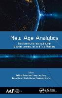 New Age Analytics: Transforming the...