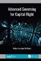 Advanced Governing for Capital Flight