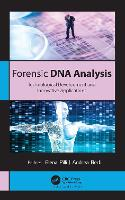 FORENSIC DNA ANALYSIS: Technological...