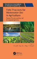 Field Practices for Wastewater Use in...