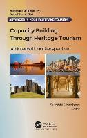 Capacity Building Through Heritage...