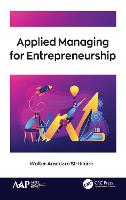 Applied Managing for Entrepreneurship