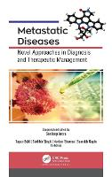 Metastatic Diseases: Novel Approaches...