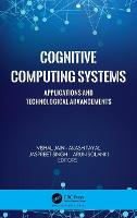 Cognitive Computing Systems:...