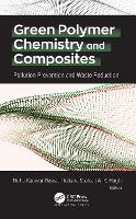 Green Polymer Chemistry and...