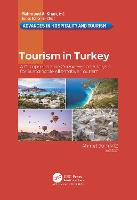 Tourism in Turkey: A Comprehensive...