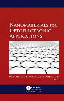 Nanomaterials for Optoelectronic...