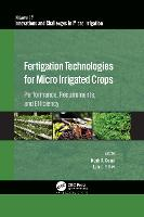 Fertigation Technologies In Micro...
