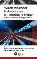 Wireless Sensor Networks and the...