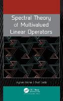 Spectral Theory of Multivalued Linear...