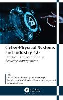 Cyber-Physical Systems and Industry...