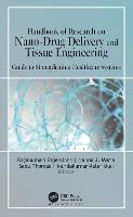 Handbook of Research on Nano-Drug...