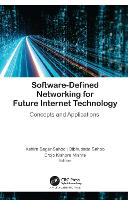 Software-Defined Networking for ...