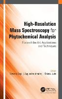 High-Resolution Mass Spectroscopy for...