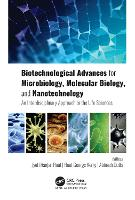 Biotechnological Advances for...