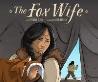 The Fox Wife (English)