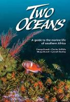 Two oceans: A guide to the marine ...