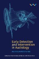 Early Detection and Intervention in...
