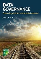 Governance of Data: Delivering a data...