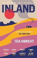 Inland: The New York Times bestseller...