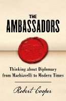 The Ambassadors: Thinking about...