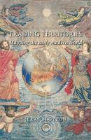 Trading Territories: Mapping the ...
