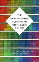 The AKO Caine Prize for African...