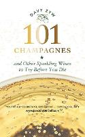 101 Champagnes and other Sparkling...