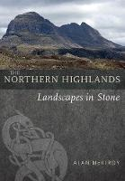 The Northern Highlands: Landscapes in...