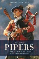 Pipers: A Guide to the Players and...