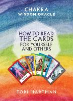How to Read the Cards for Yourself ...