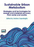 Sustainable Urban Metabolism:...