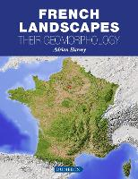 French Landscapes: their geomorphology