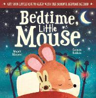 Bedtime, Little Mouse