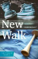 New Walk: The Midwife Diaries