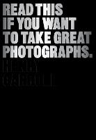 Read This If You Want to Take Great...