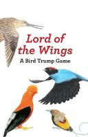 Lord Of The Wings: A Bird Trump Game