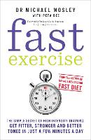 Fast Exercise: The simple secret of...