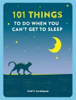 101 Things to do When You Can't Get ...
