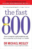 The Fast 800: How to combine rapid...
