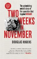 Two Weeks in November: The ...