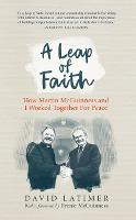 A Leap of Faith: How Martin ...