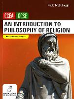 An Introduction to Philosophy of...