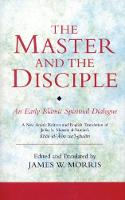 The Master and the Disciple: An Early...