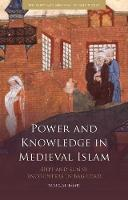 Power and Knowledge in Medieval ...
