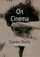 On Cinema