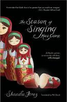 The Season of Singing Has Come: A...